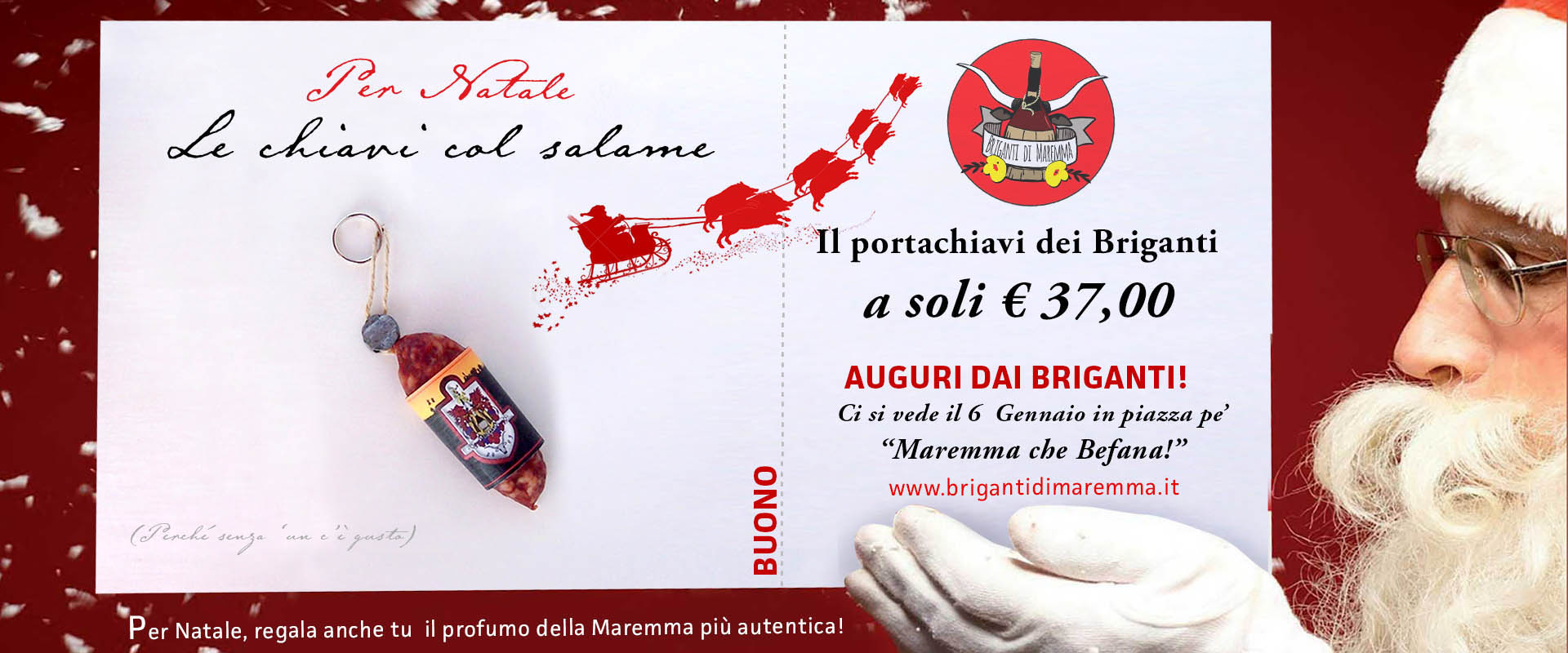 BANNER news_promo_natale_2015_portachiavi2