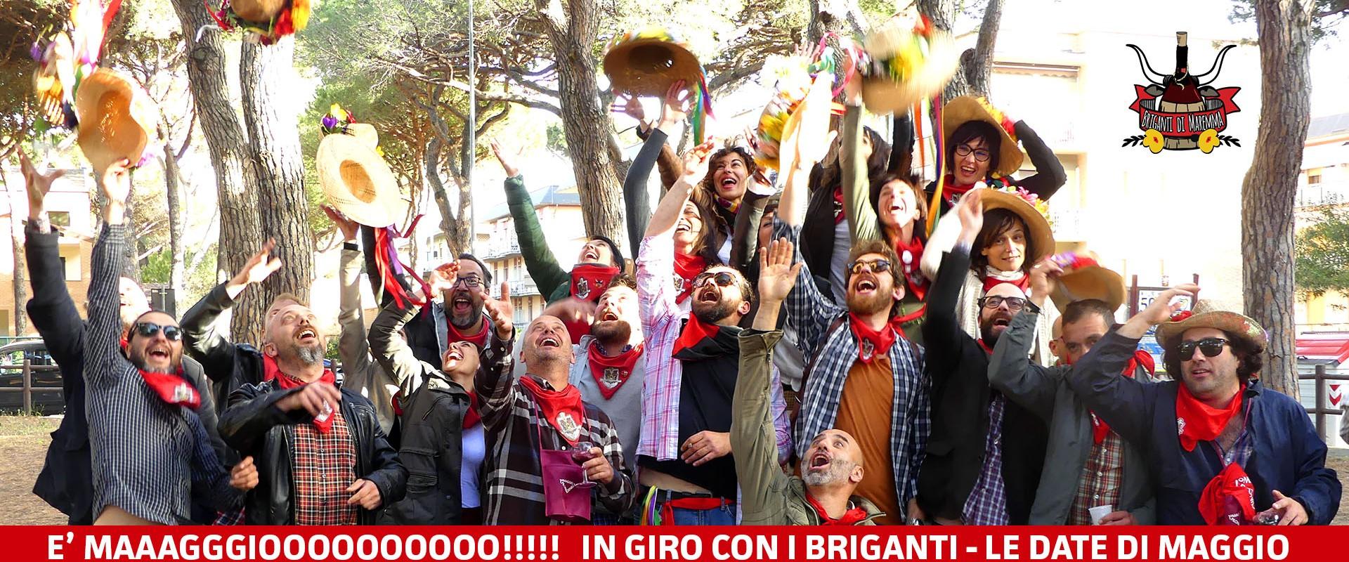 Banner_cappelli in aria_briganti_di_maremma_articolo