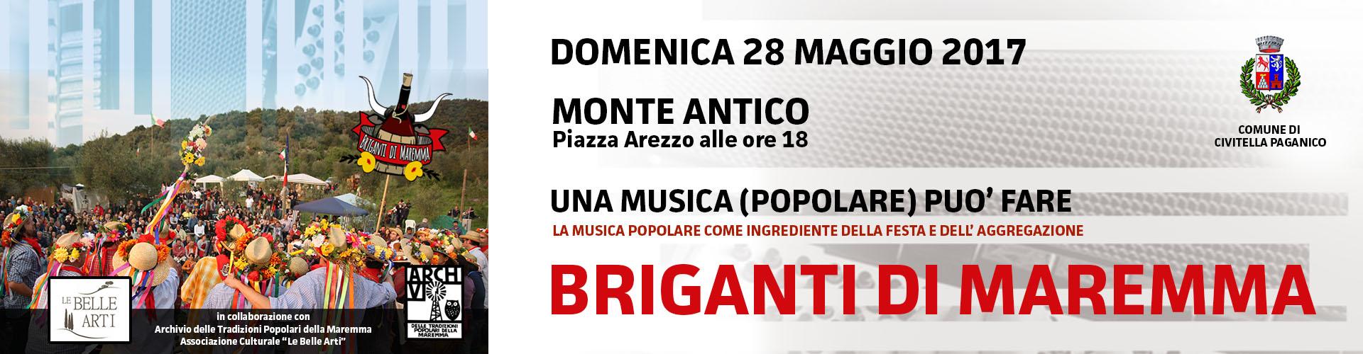 banner Monte antico_briganti_di_maremma