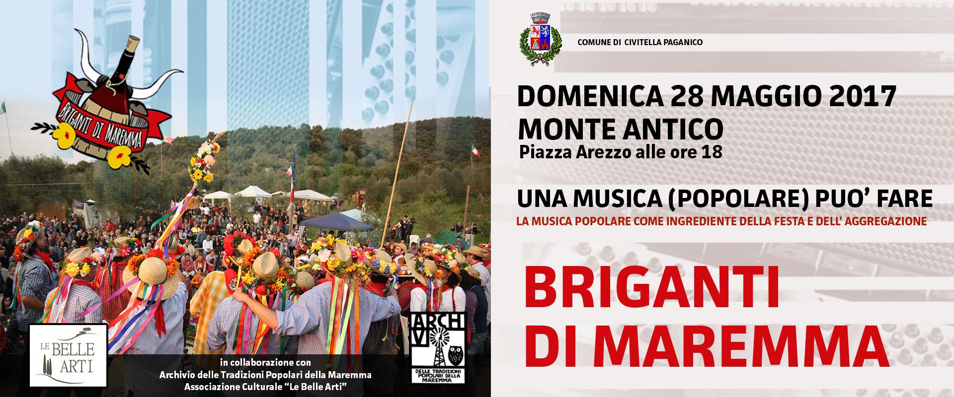 banner Monte antico_briganti_di_maremma_800