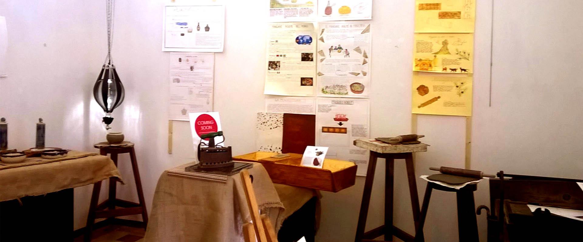 briganti_di_maremma_mostra_oggetti_tradizione_design