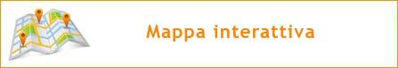 icona mappa interattiva