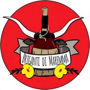 logo_briganti_di_maremma