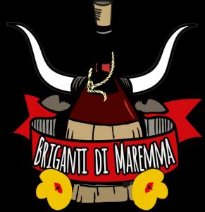 Il coltellinaio di montemerano briganti di maremma for Coltelli antichi italiani